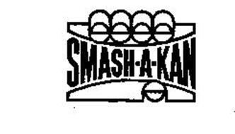SMASH-A-KAN