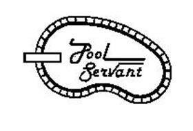 POOL SERVANT
