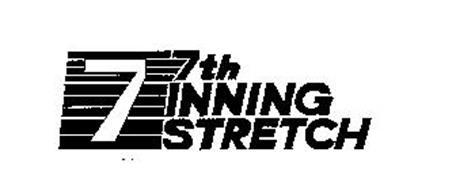7 7TH INNING STRETCH