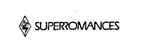 SUPERROMANCES