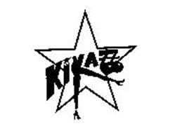 KIKAZZ