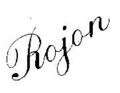 ROJON