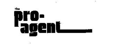 THE PRO-AGENT