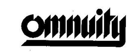 OMNUITY