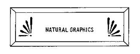 NATURAL GRAPHICS