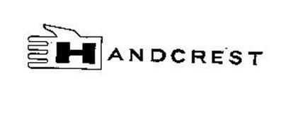 HANDCREST