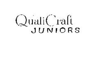 QUALICRAFT JUNIORS