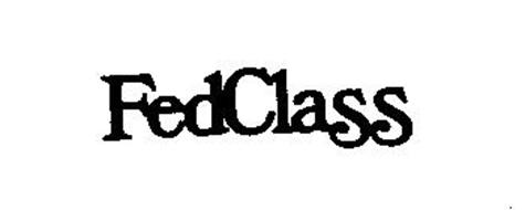 FEDCLASS