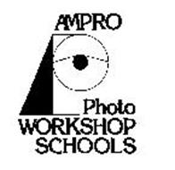AMPRO PHOTO WORKSHOP SCHOOLS