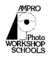 AP AMPRO PHOTO WORKSHOP SCHOOLS