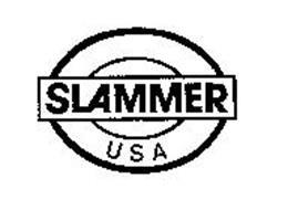 SLAMMER USA