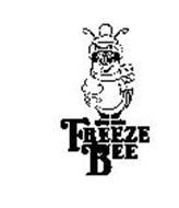 FREEZE BEE