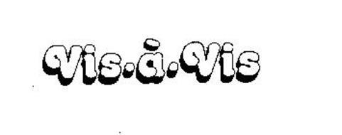 VIS.A.VIS