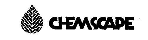 CHEMSCAPE