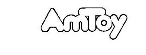 AMTOY