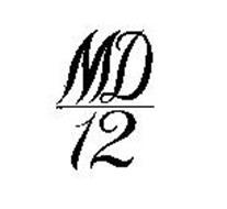 MD 12