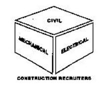 CONSTRUCTION RECRUITERS CIVIL MECHANICALELECTRICAL