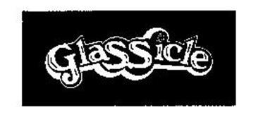GLASSICLE