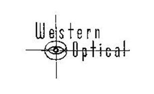 WESTERN OPTICAL