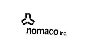 NNN NOMACO INC.