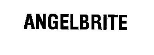 ANGELBRITE