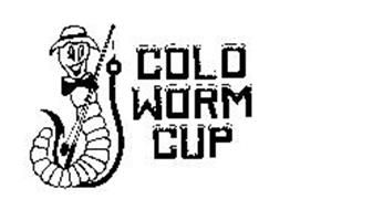 COLD WORM CUP