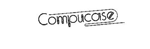 COMPUCASE