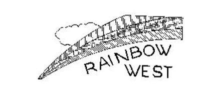 RAINBOW WEST