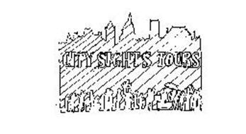 CITY SIGHTS TOURS