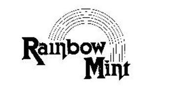RAINBOW MINT