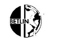 BETLIN