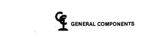 GCI GENERAL COMPONENTS