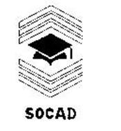 SOCAD