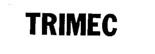 TRIMEC