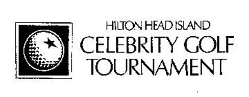 HILTON HEAD ISLAND CELEBRITY GOLF TOURNAMENT
