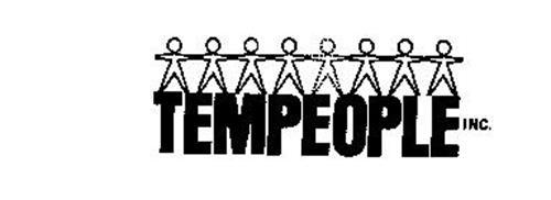 TEMPEOPLE INC.