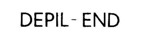 DEPIL-END
