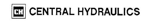 CH CENTRAL HYDRAULICS