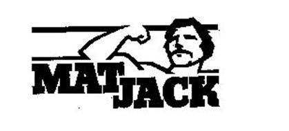 MATJACK