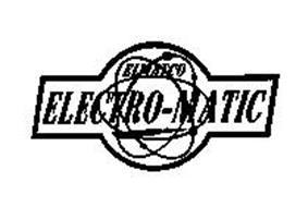 ELMATCO ELECTRO-MATIC