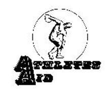 ATHLETES AID