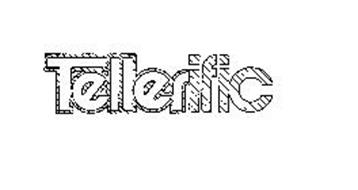 TELLERIFIC