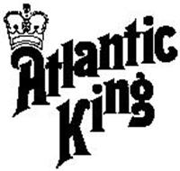 ATLANTIC KING