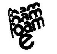 FOAM E