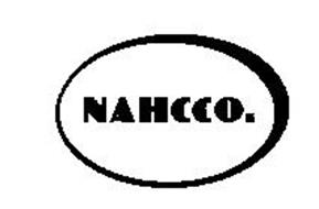 NAHCCO.