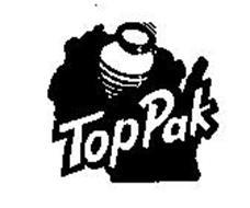 TOP PAK