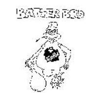 BATTER BIRD TOP PAK
