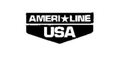 AMERI LINE USA