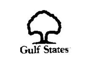 GULF STATES