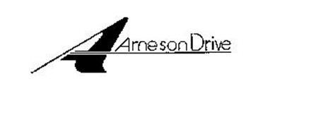 A ARNESON DRIVE